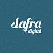 Safra Digital
