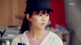 Who.Are.You.School.E01[www.wikikorean.com] 350_副本
