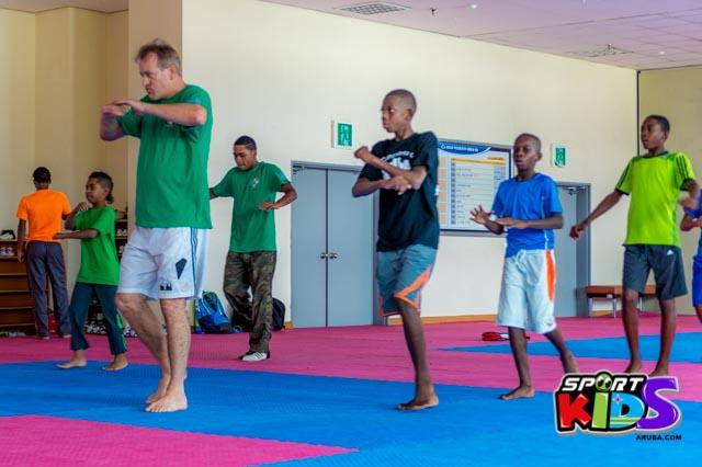 July 18, 2015 Brazil Taekwondo Stichting su team di Train Hard Fight Smart na Korea - Korea%2Bdia%2Bdos%2Bpromer%2Btraining%2BJuli%2B18%252C%2B2015-30.jpg