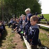 Mikrotur til Ree Park 2014