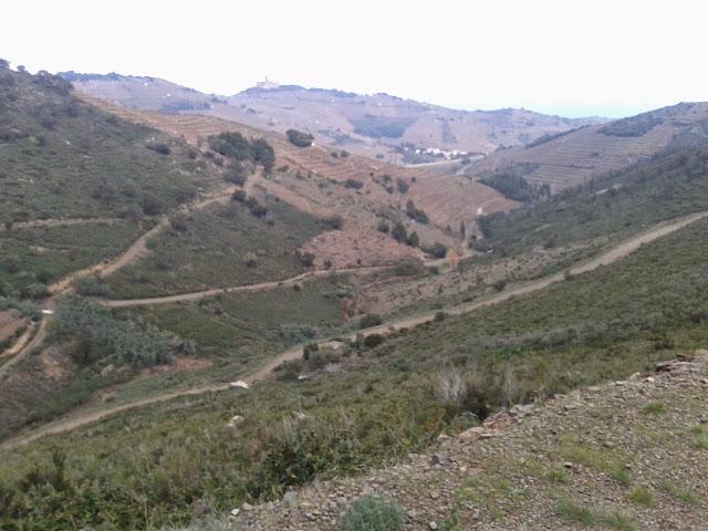 Course de noêl en Andorre Photo-0017