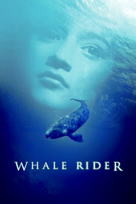 Whale Rider (2002) BluRay 720p HD Watch Online, Download Full Movie For Free