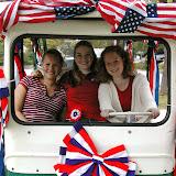 2001 Celebrate America  - new%2B072.jpg