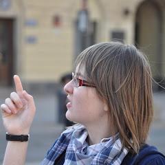 Spacer po Warszawie - Warszawa_24_kwietnia %2856%29.jpg