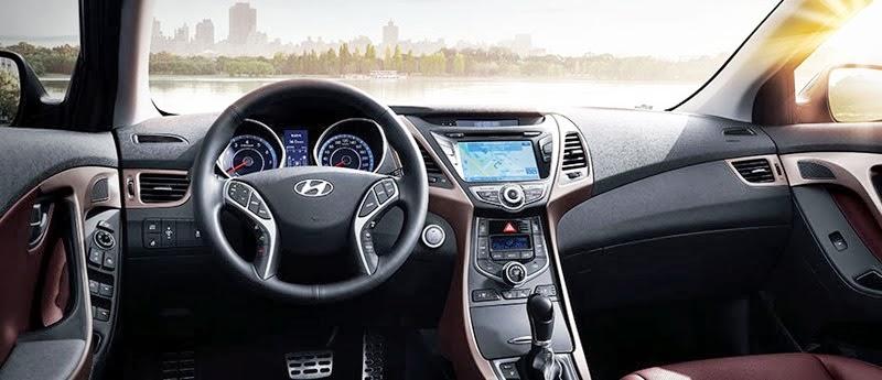 2014-Hyundai-Elentra-4