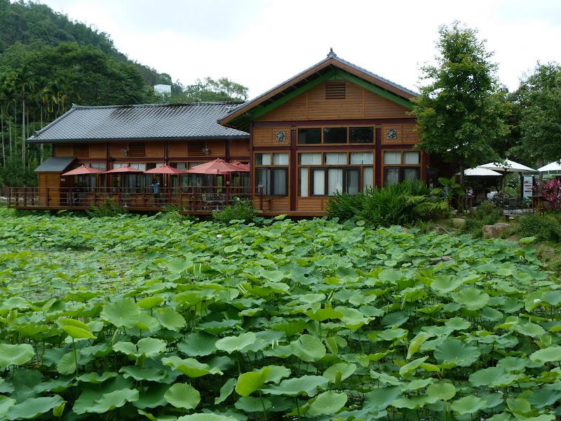 TAIWAN Dans la region de Wushe,au centre - P1140009.JPG