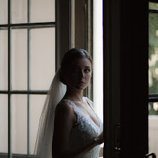 Wedding photographer David Samoylov (Samoilov). Photo of 14.03.2018