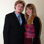 46. Balti Rahvaste Kommers / 46-th Commers of Baltic Fraternities - BRK2009_t060.JPG