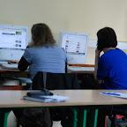 Warsztaty dla nauczycieli (1), blok 3 29-05-2012 - DSC_0083.JPG