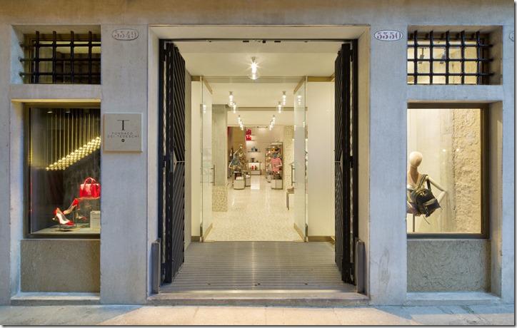 TFondacoDeiTedeschi_Entrance