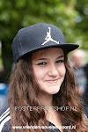 033-2012-06-17 Dorpsfeest Velsen Noord-0077.jpg