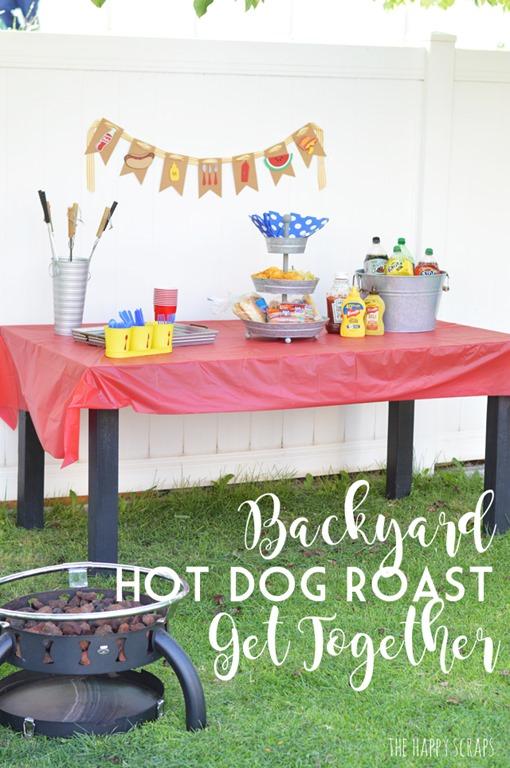 [backyard-hot-dog-roast-get-together%5B2%5D]
