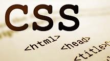 AMAZING CSS