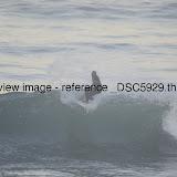 _DSC5929.thumb.jpg