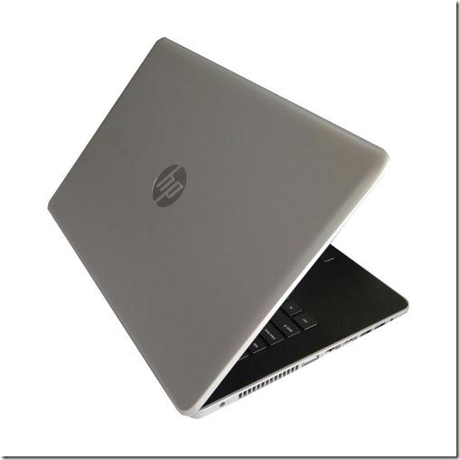 HP 14-BS005TU