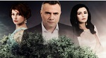 جميع حلقات المسلسل التركي قطاع الطرق لن يحكموا العالم الموسم الأول + الموسم الثاني مترجم للعربية