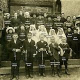 1921_communion.jpg