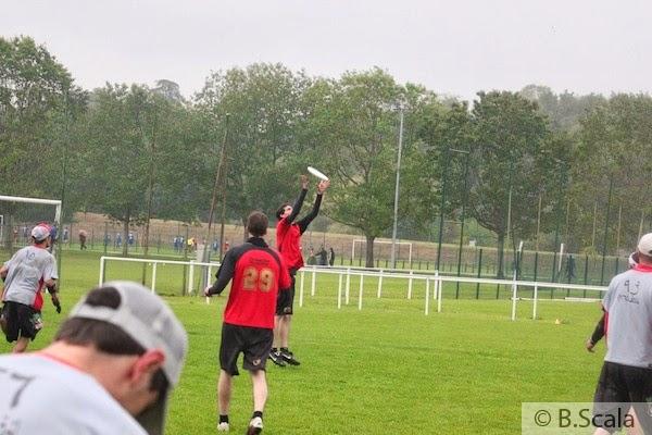 Championnat D1 phase 3 2012 - IMG_4038.JPG
