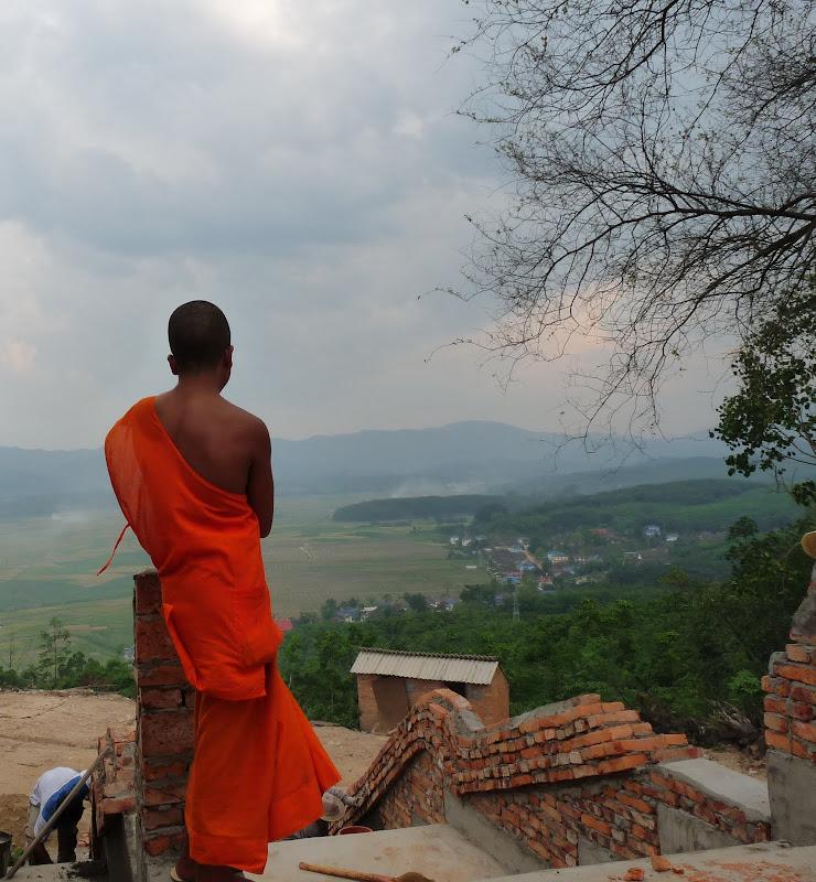Chine.Yunnan.Damenlong -Galanba-descente Mekong - Picture%2B1375.jpg