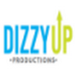 Dizzy Up Productions