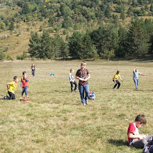 Pohod na Kozlek, Kozlek, 11.10.2014 - DSCF1224.JPG