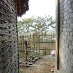 Uttari Rampur Community Center, Bihar