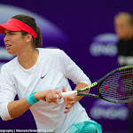 Ajla Tomljanovic - Internationaux de Strasbourg 2015 -DSC_2056.jpg