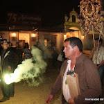 SantoRosario2009_016.jpg