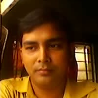 Samir Debnath Photo 7