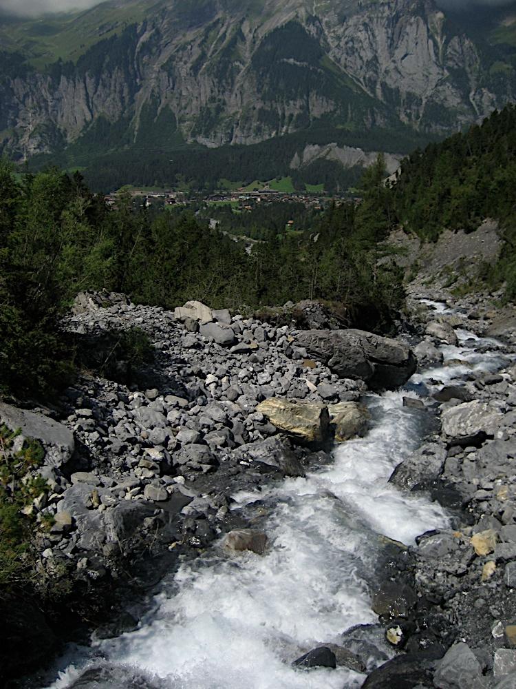 Campaments a Suïssa (Kandersteg) 2009 - IMG_3611.jpg