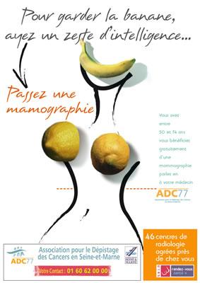 abribus ADC77 4 -SansException