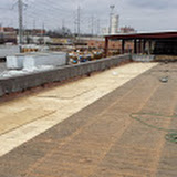 Projects - 20140315_145604.jpg