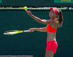Daniela Hantuchova - 2016 BNP Paribas Open -DSC_9394.jpg