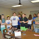 Spring Hill 6th Grade Tour 2014 - DSC_4725.JPG