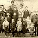 1907a_école.jpg