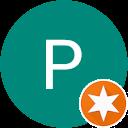 Przemek Ha