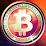 Bitcoin Moxy's profile photo