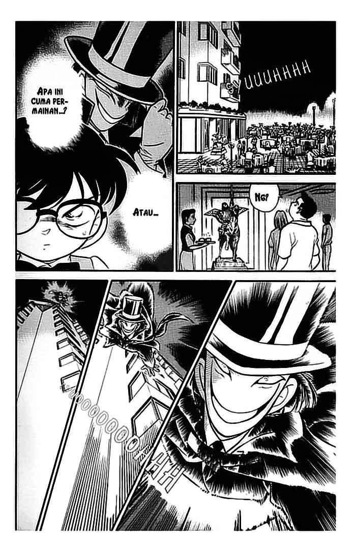 Komik detective conan 073 - virus mengerikan 74 Indonesia detective conan 073 - virus mengerikan Terbaru 16|Baca Manga Komik Indonesia|Mangacan