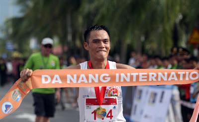 khach-san-ven-bien-da-nang-marathon-quoc-te-da-nang-2013