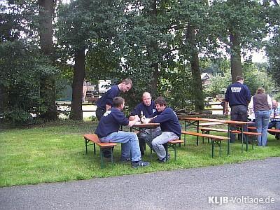 Gemeindefahrradtour 2008 - -tn-Bild 059-kl.jpg