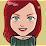 Chrystine Mills's profile photo