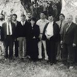 190-Együttélés csapat 1992 tavaszán.jpg