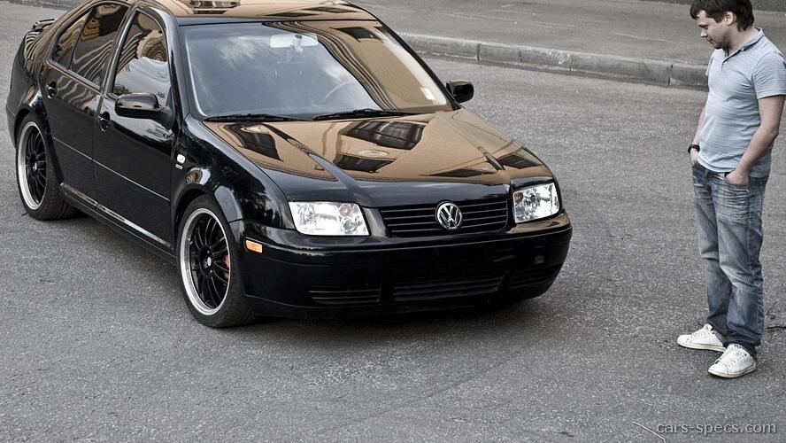 2002 volkswagen jetta diesel specifications pictures prices. Black Bedroom Furniture Sets. Home Design Ideas
