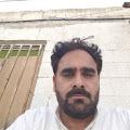 farhan nazeer - photo