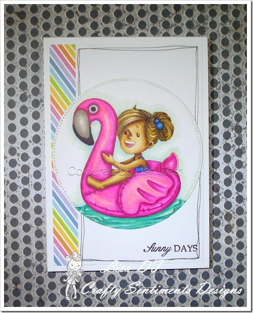 Isobel Duck (2)