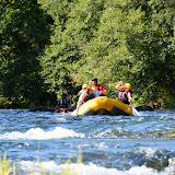 White salmon white water rafting 2015 - DSC_9932.JPG