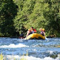 White salmon white water rafting 2015 - DSC_9932.JPG