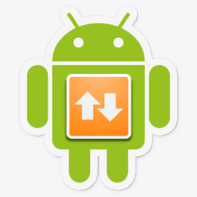 ANDROID APN INTERNET MOVIL