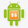 Configurar APN de internet 4G para Entel, Claro, Movistar y Bitel