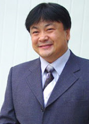 Hong Jiantao China Actor